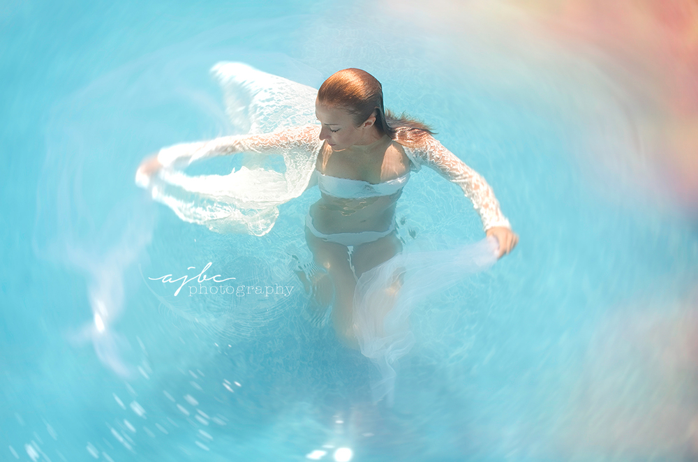 underwater beauty photoshoot port huron michigan.jpg