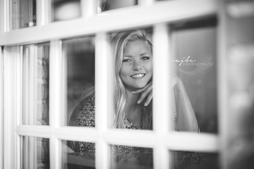 2017 marysville senior photographer.jpg