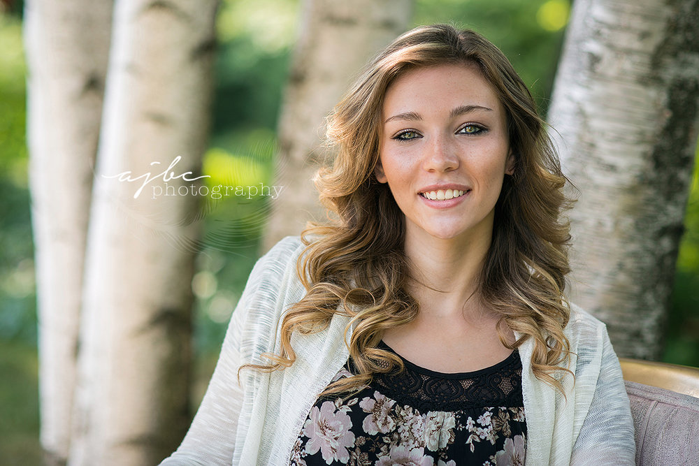 outdoor senior beauty port huron michigan senior photographer.jpg