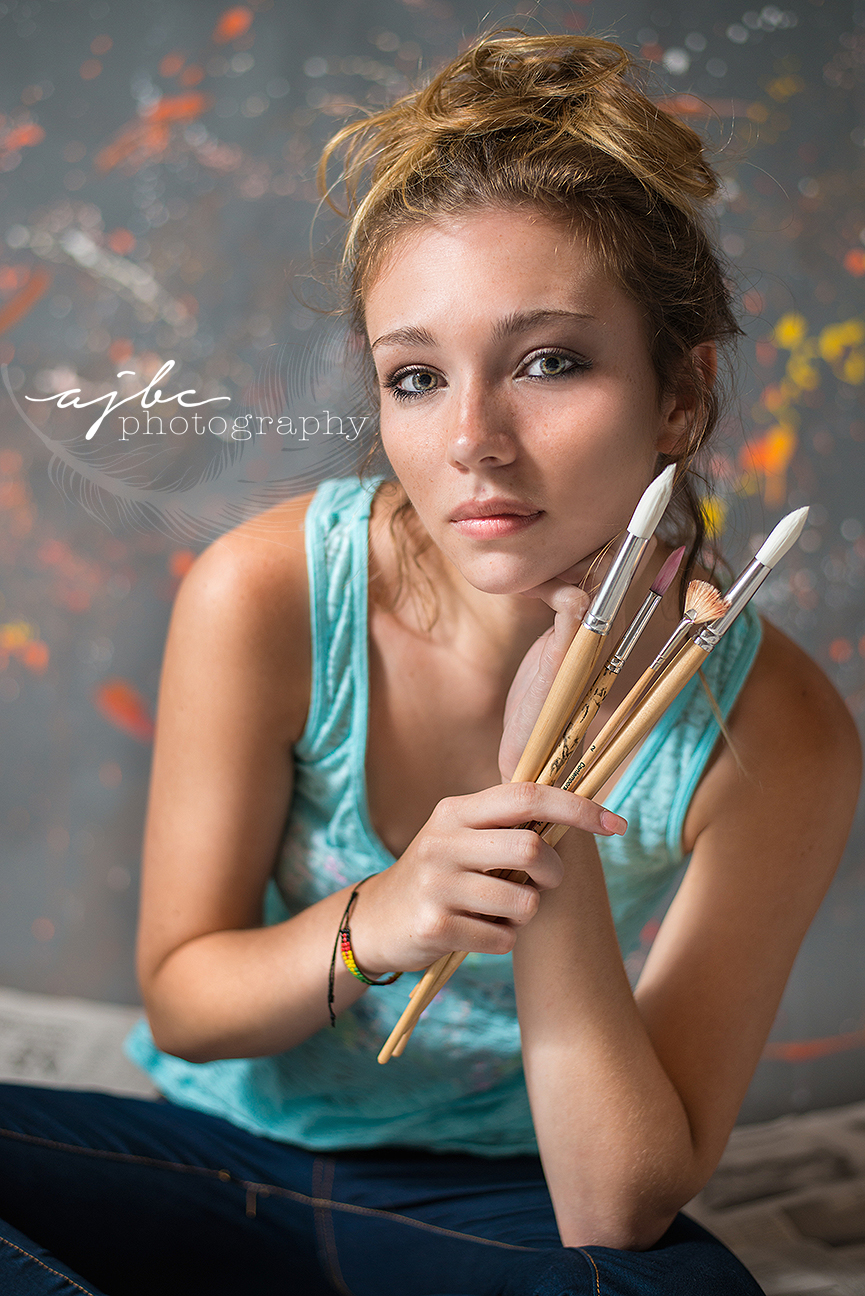 senior photos with artistic theme michigan senior photographer.jpg