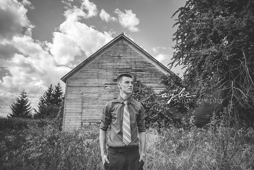 senior boy photoshoot outdoors michigan photographer.jpg