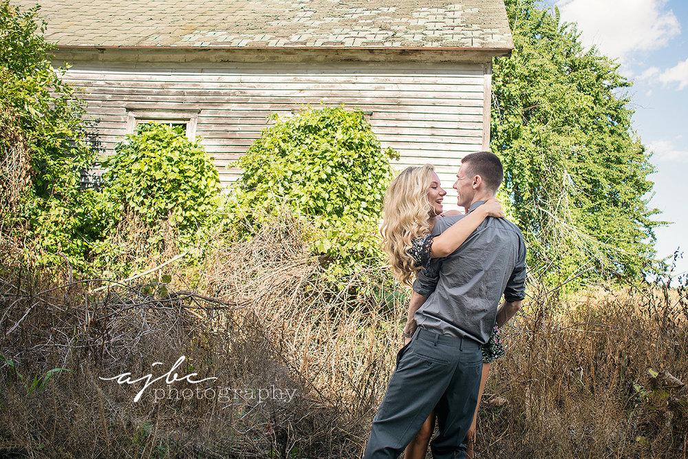 senior couples abandoned building photos.jpg