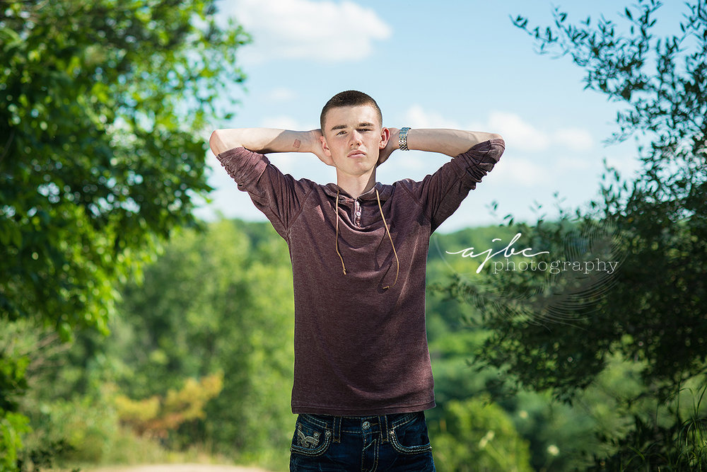 teen boy 2017 senior photoshoot port huron michigan photographer.jpg
