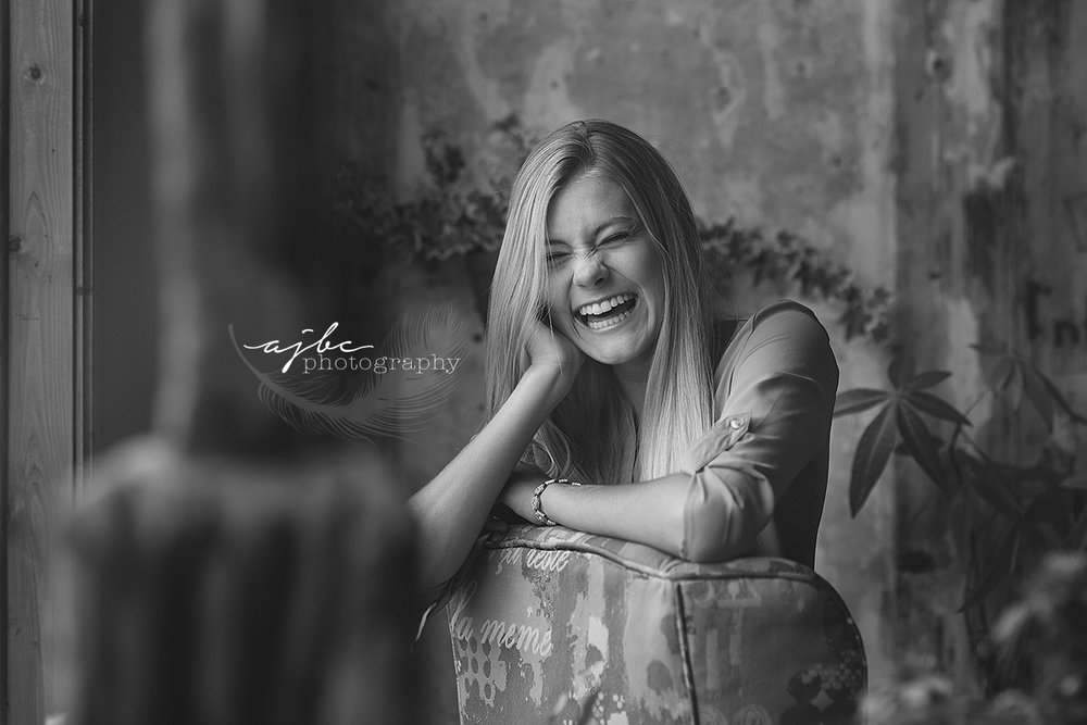 downtown port huron michigan senior girl photoshoot port huron senior photographer coffee shop photoshoot exquisite corpse coffee house.jpg