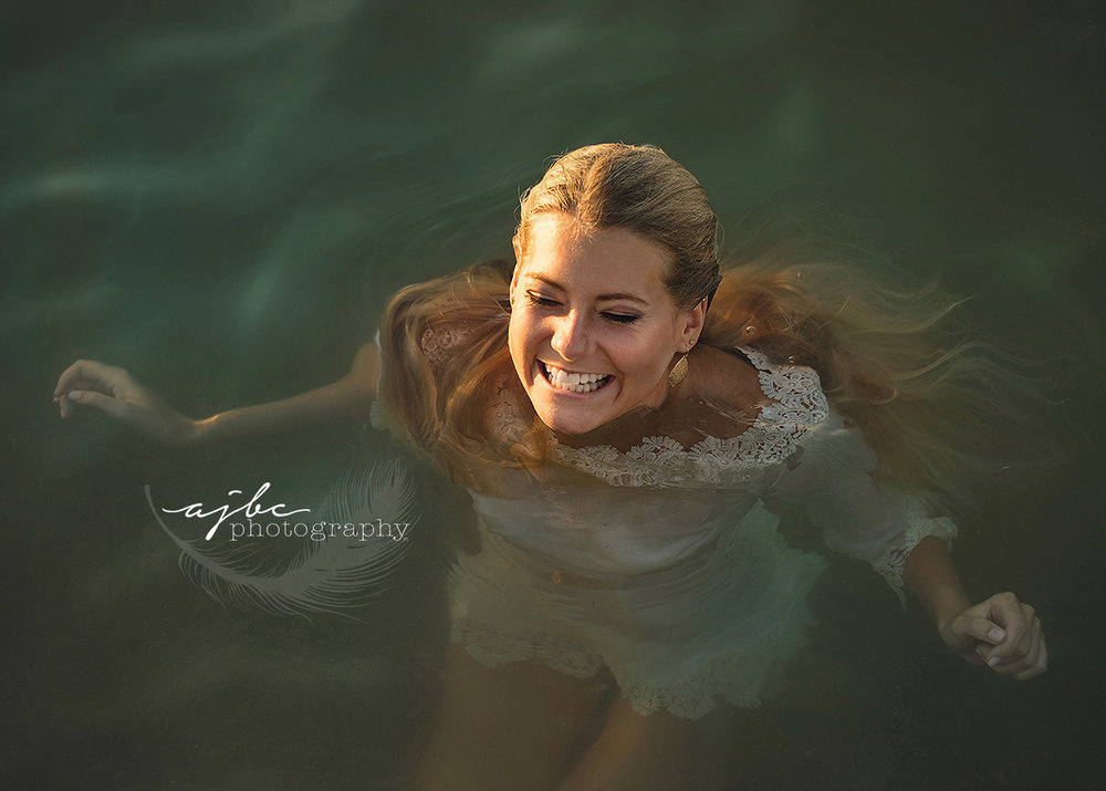 michigan senior photoshoot senior girl in lexington michigan beach lake huron senior girl.jpg