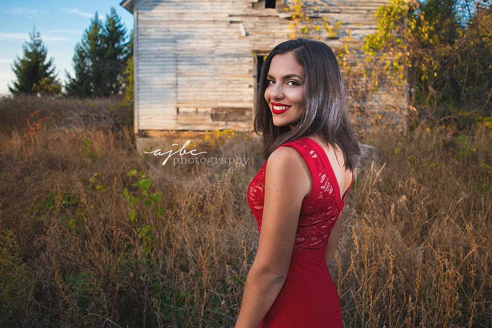cardinal moonet high school marine city photographer senior photographer old hollywood glam.jpg