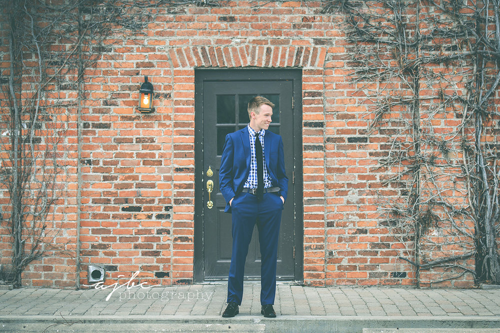 fashion suit and tie senior guy photoshoot.jpg