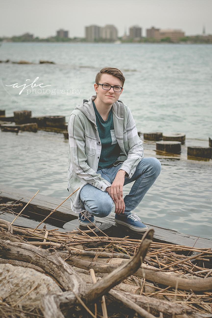 northern high school senior photographer.jpg