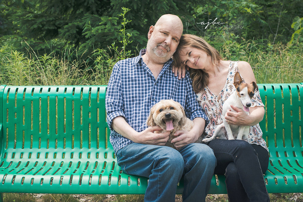michigan couples portrait photographer terminal cancer story.jpg