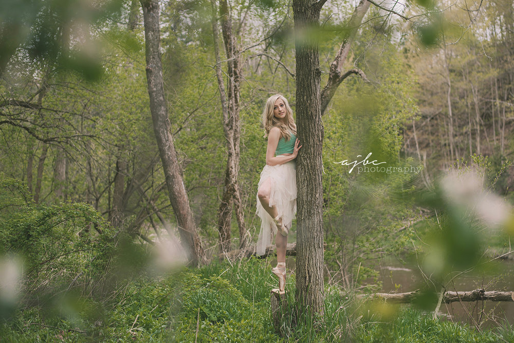 forest fairy whimsical outdoor beauty photoshoot.jpg