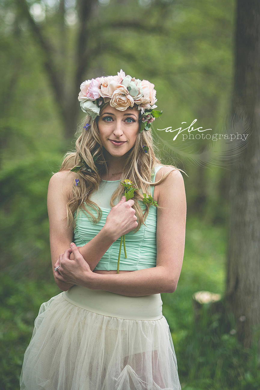 michigan forest fairy photoshoot.jpg
