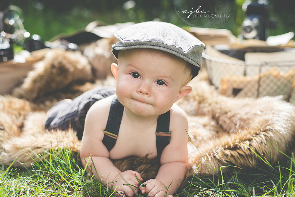 vintage toddler photoshoot port huron michigan child photographer .jpg