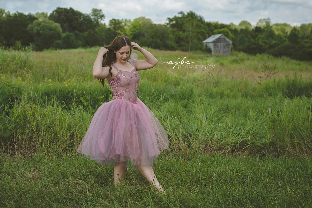 outdoor dance photoshoot senior magical photoshoot.jpg