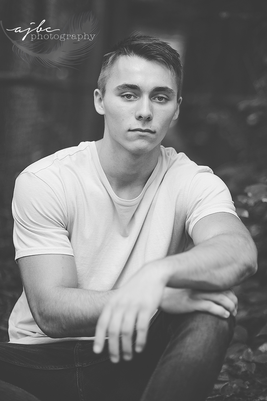 best black and white portrait photographer michigan.jpg