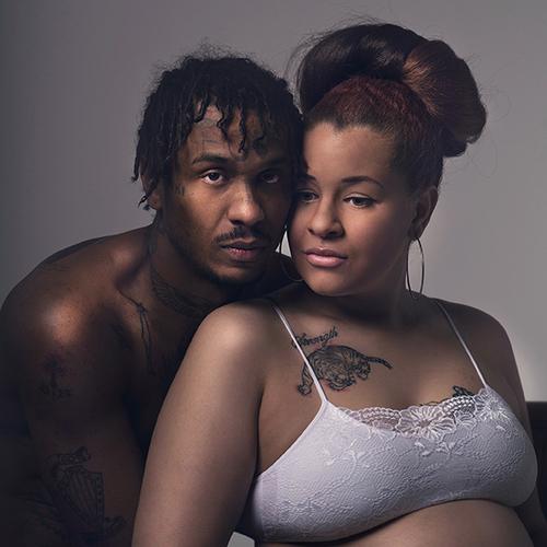 port+huron+michigan+maternity+couple+photographer.jpg