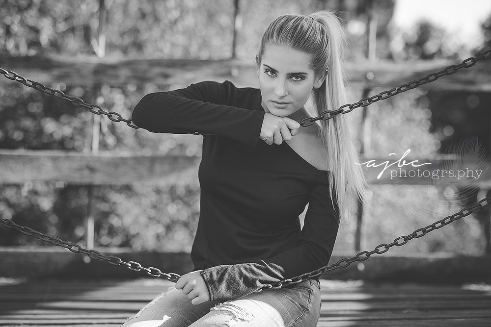 port huron high school edgy senior photoshoot beauty fashion outdoor photographer .jpg