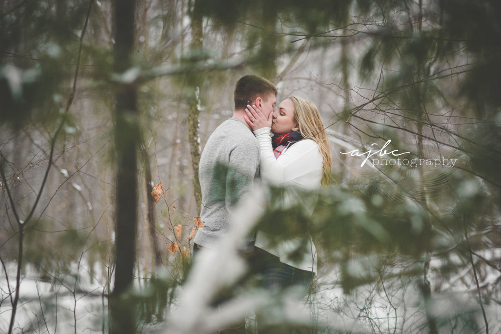 michigan winter couple photographer.jpg