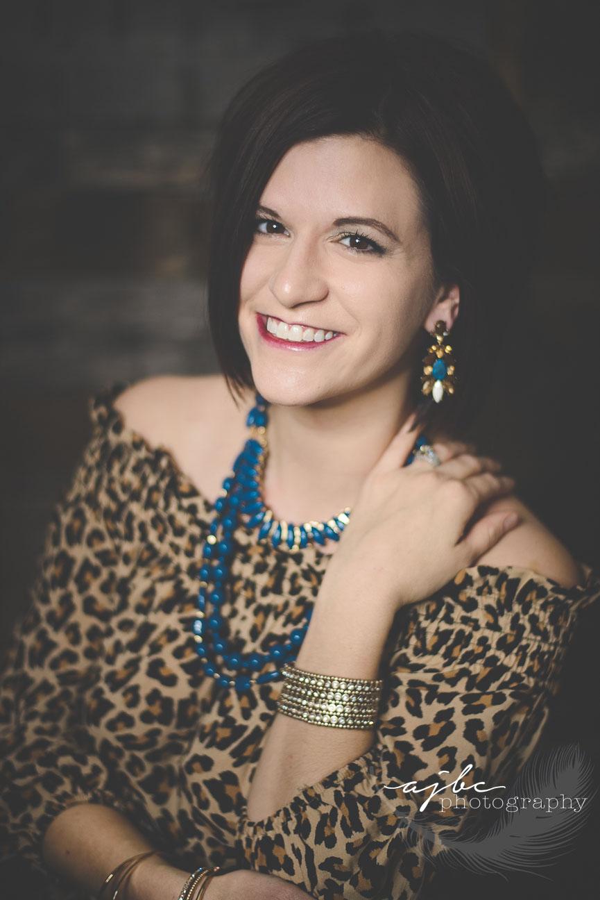 premier designs jewelry consultant christine partlo .jpg