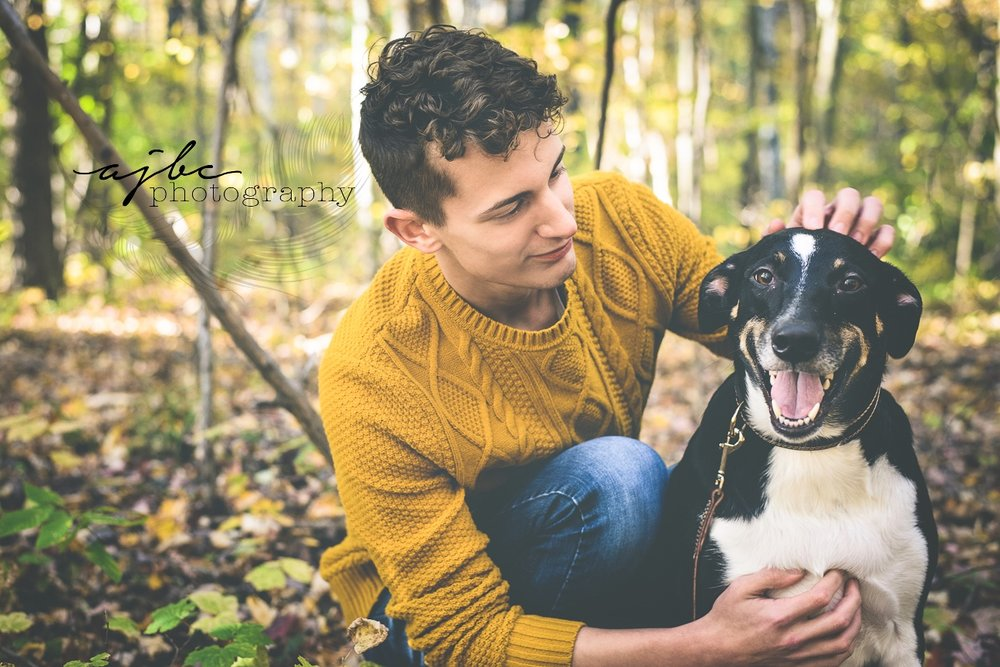 senior boy and his dog.jpg