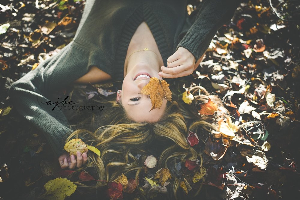 fall fashion michigan photographer.jpg