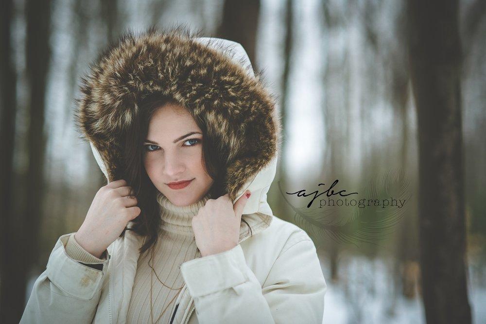 winter photoshoot.jpg