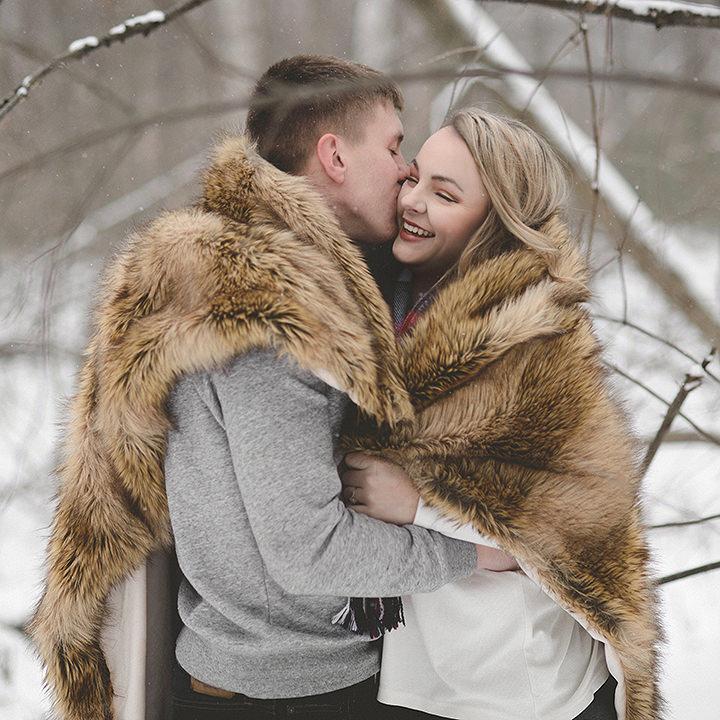 port huron michigan couples photographer.jpg