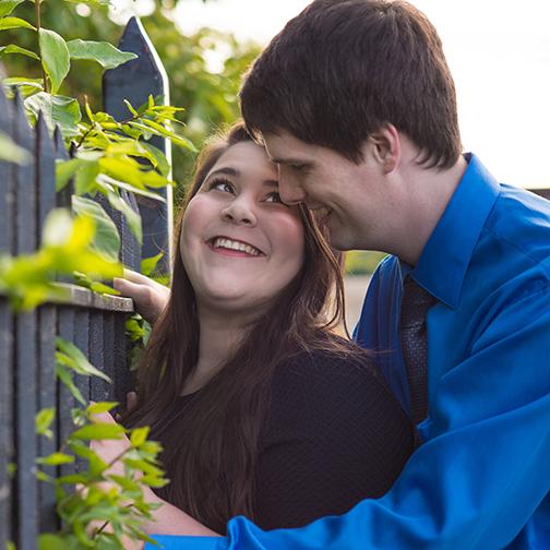 michigan couples photographer.jpg