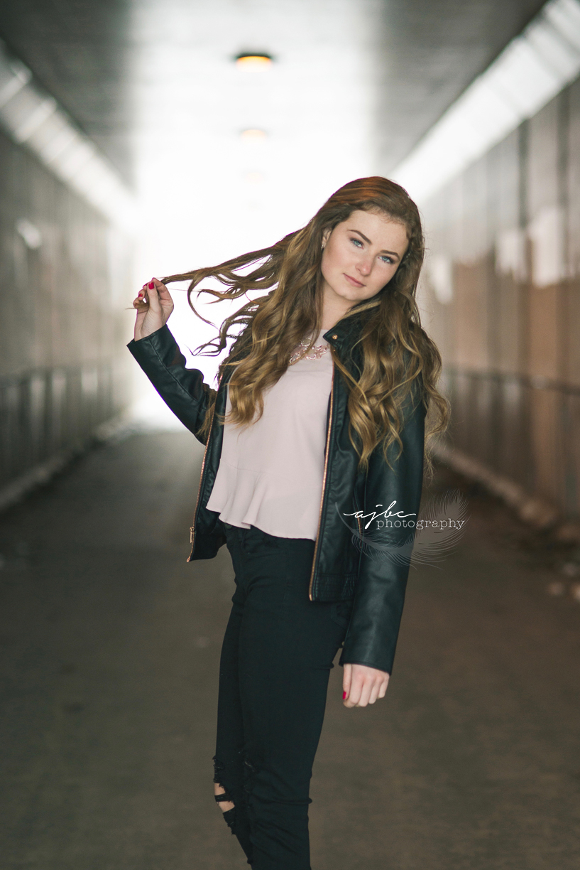 places in port huron for senior photography.jpg