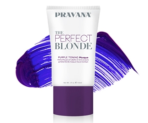 the-perfect-blonde-masque
