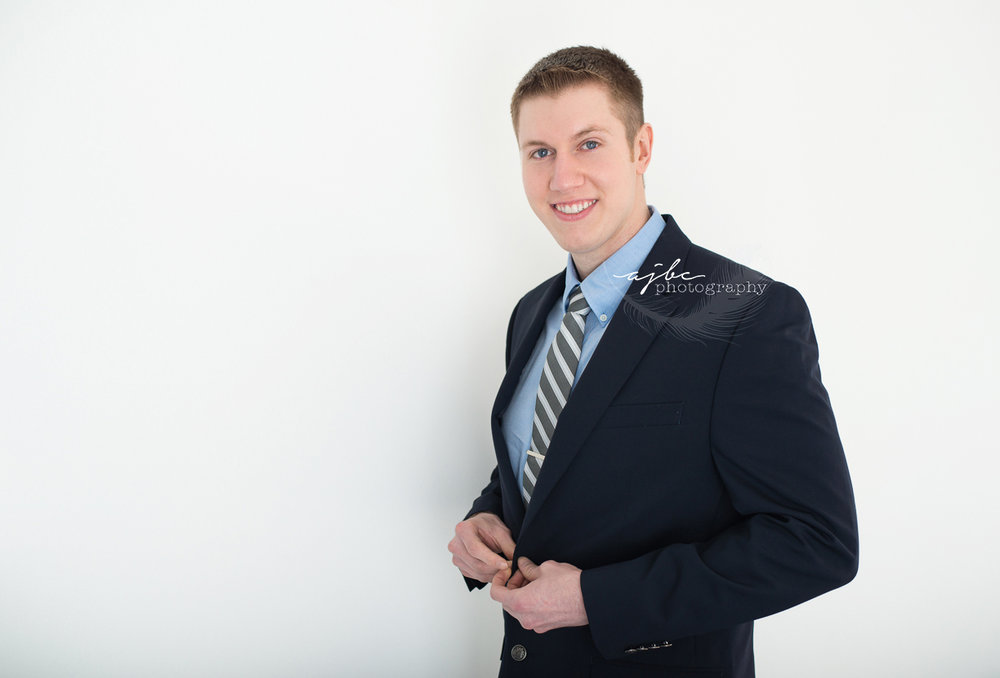 Business Professional Realtor Headshots.jpg