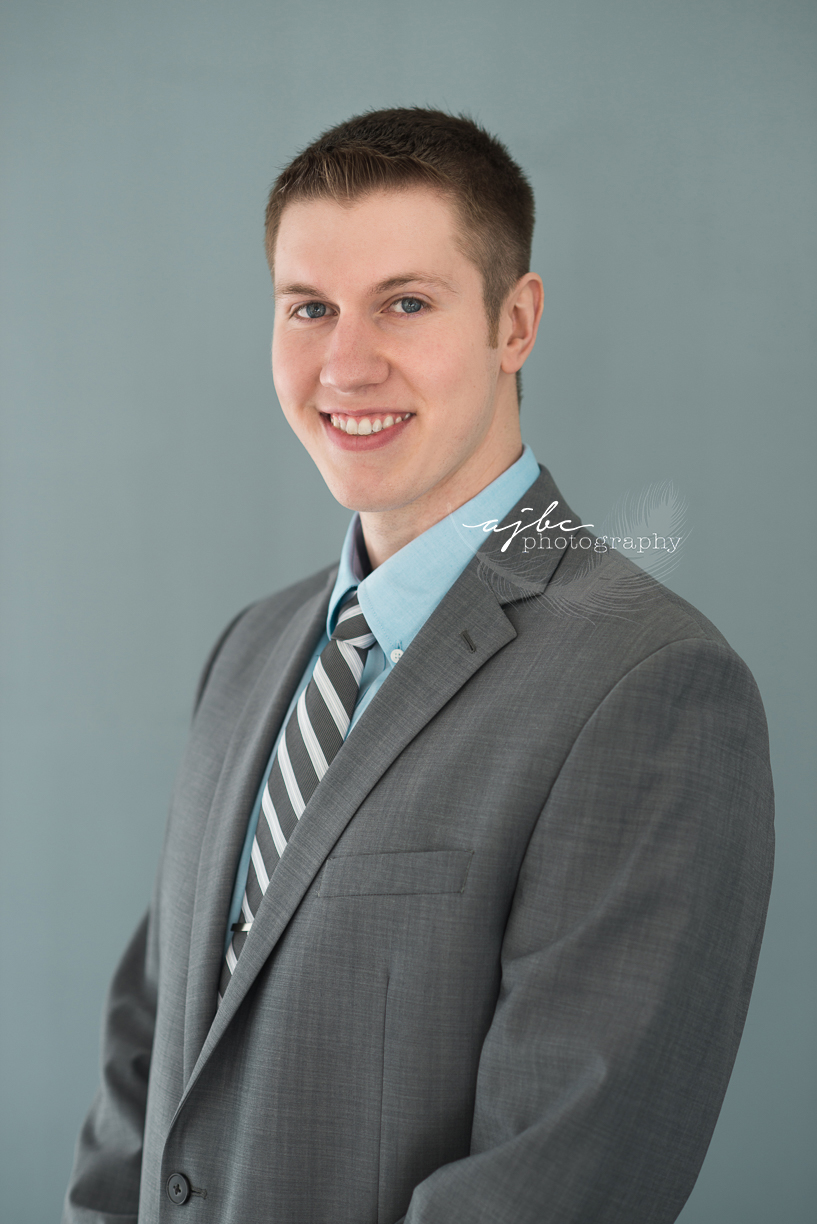 Realtor Headshots in Port Huron Michigan.jpg
