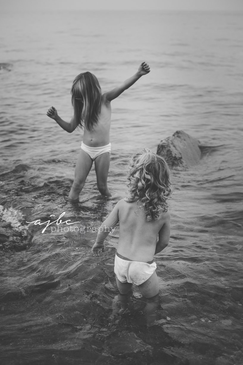 Lake Huron Kids Photoshoot.jpg
