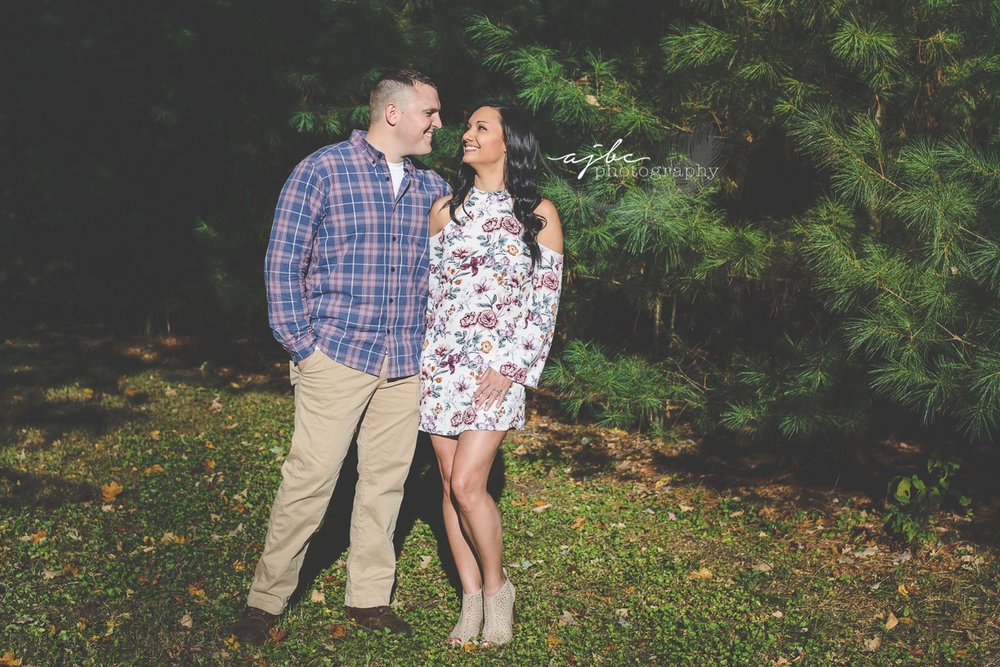 creative couples photographer port huron.jpg