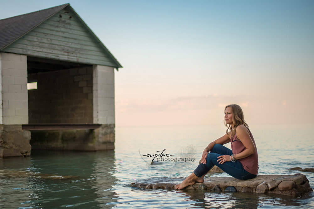 Beach calm port sanilac photoshoot.jpg