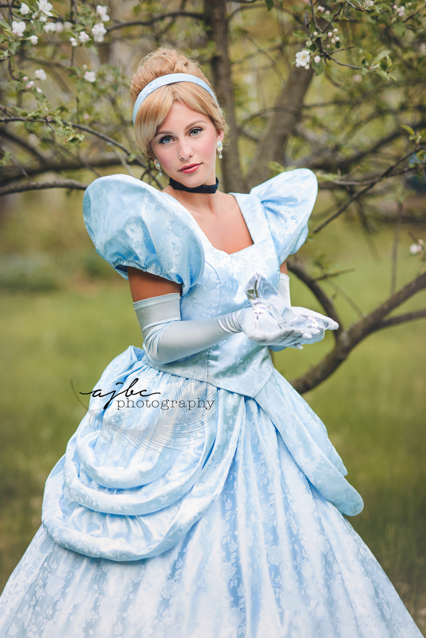 Cinderella Princess Photoshoot.jpg