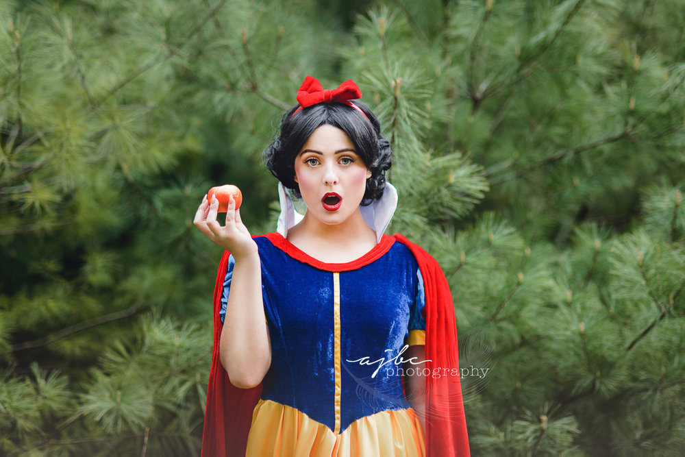 Creative Disney Snow White.jpg