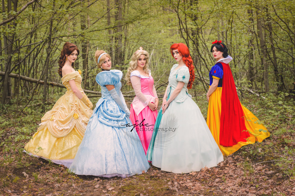 Disney Princess Group.jpg