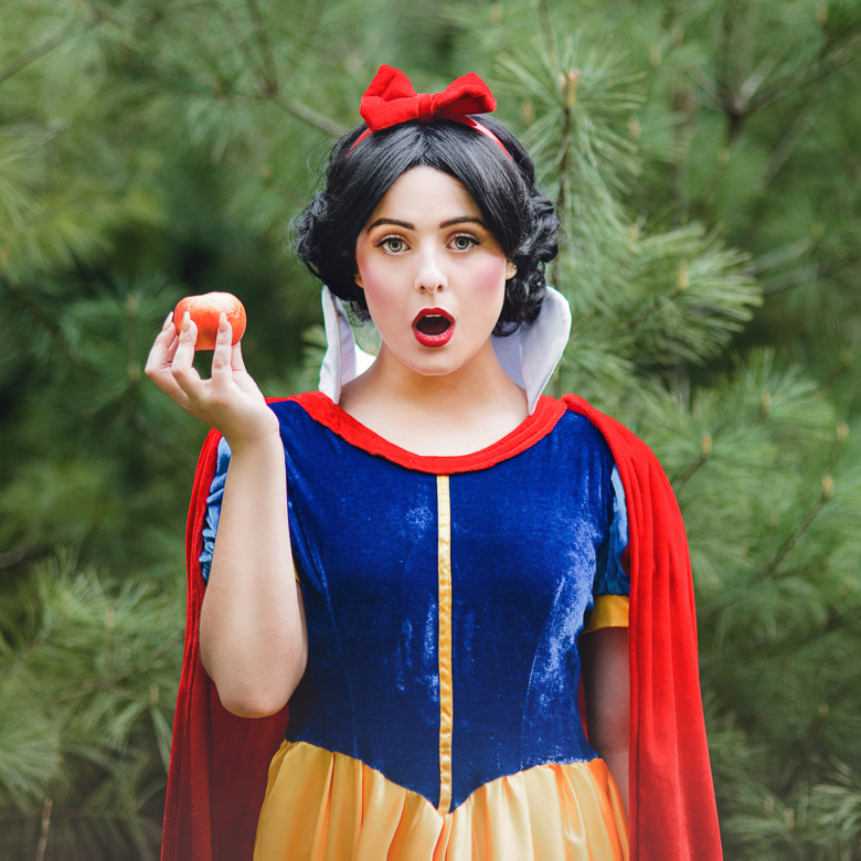 Port Huron Snow White Photoshoot.jpg