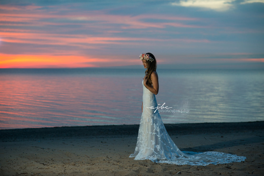 lake huron bridal photography.jpg
