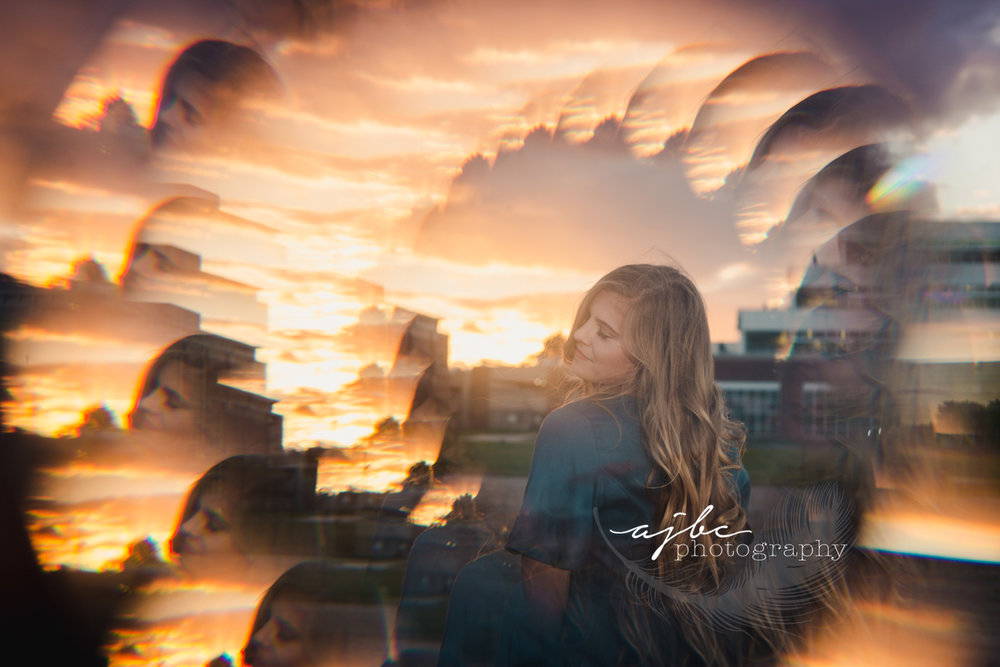creative golden hour senior portraits.jpg