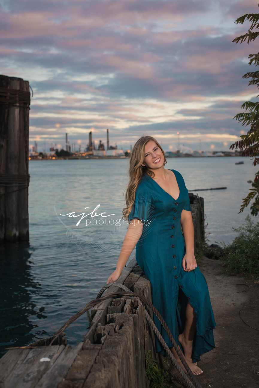 port huron sunset senior portraits.jpg