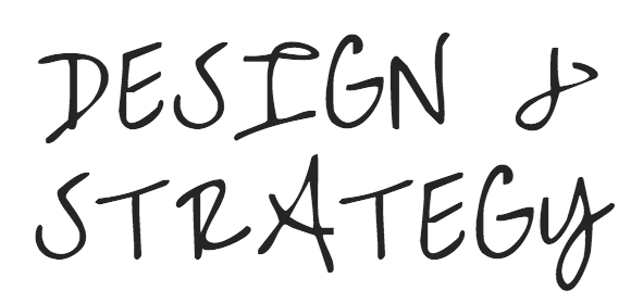 Design & Strategy - Designer June