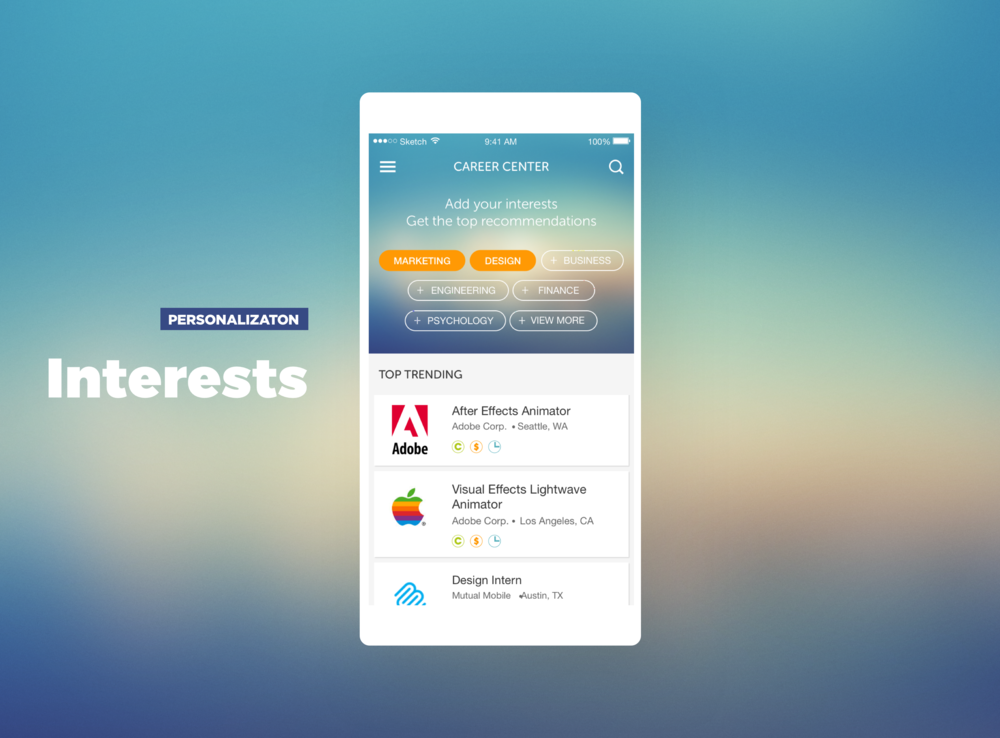 career-app-11@2x.png