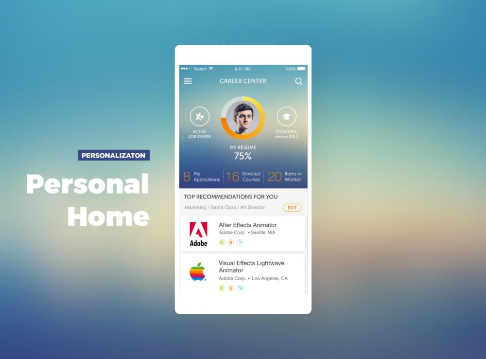 career-app-14@2x.png