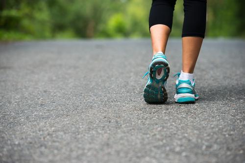 The-Health-Benefits-of-Walking-.jpeg