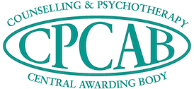 CPCAB logo turquoise.png