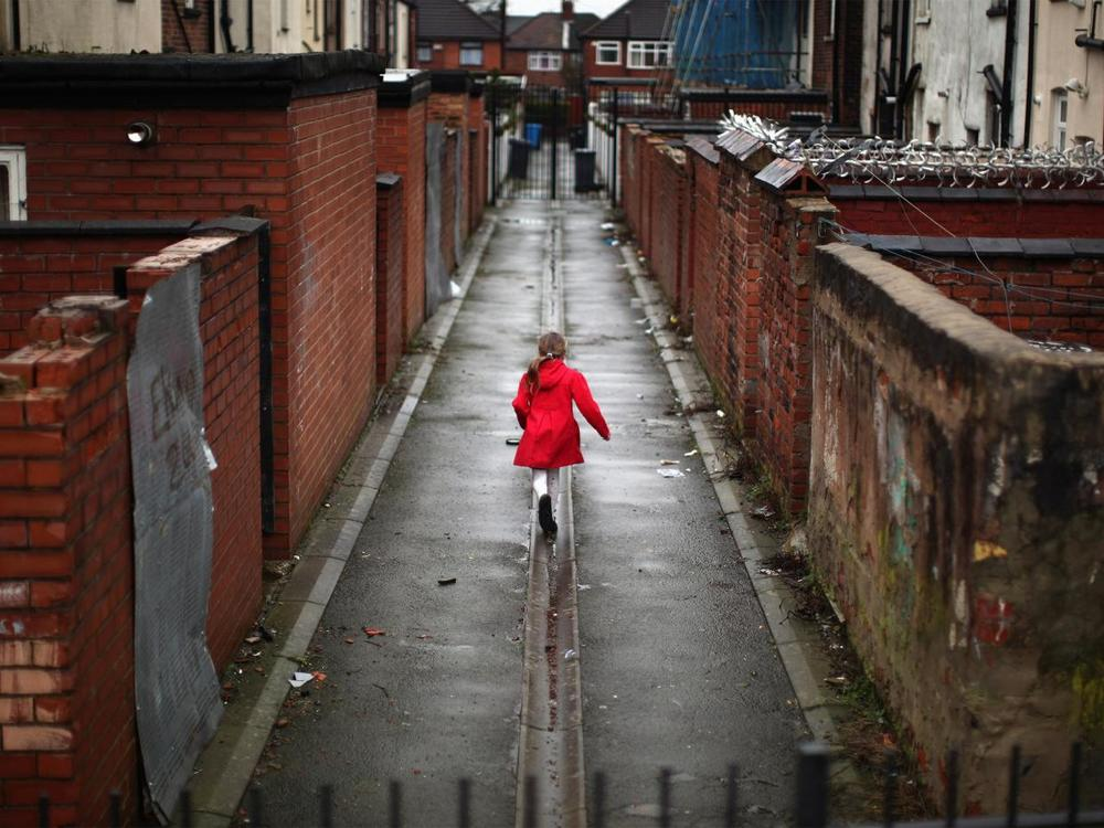 pp-child-poverty-2-getty.jpg