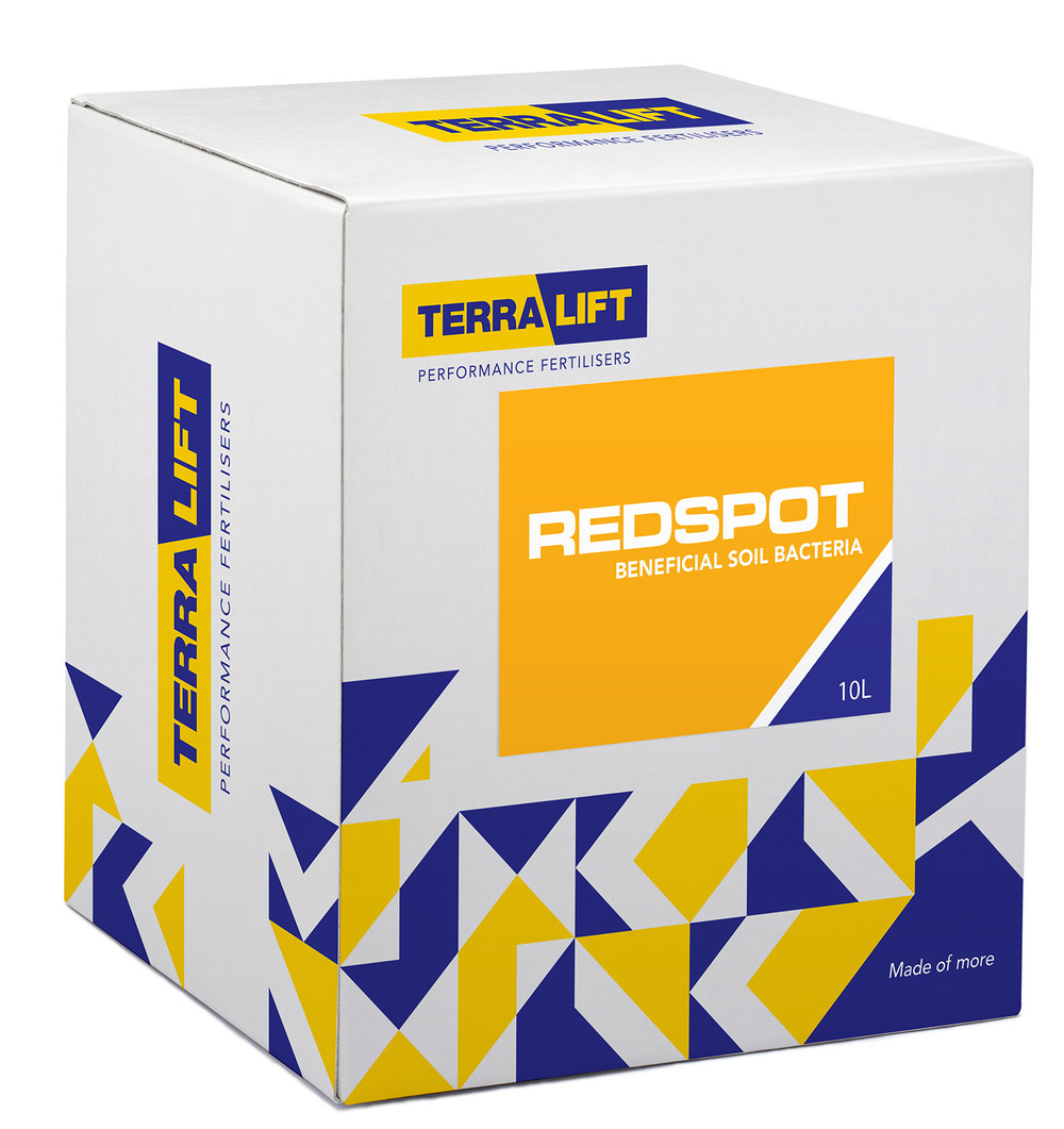 red-spot-product2.jpg