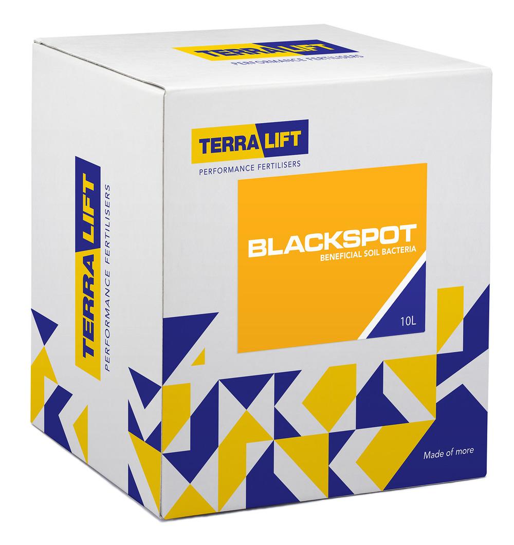 black-spot-product.jpg