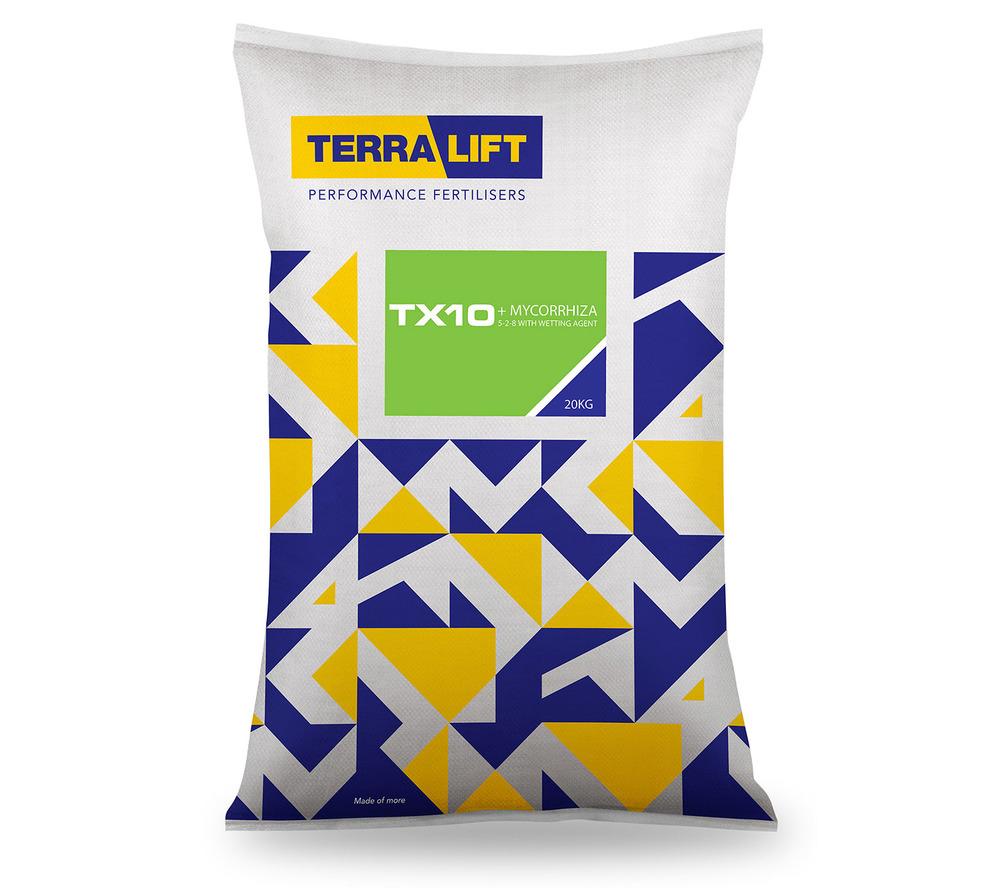 TX 10 fine turf fertiliser granules.jpg